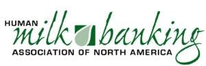 HMBANA Logo1