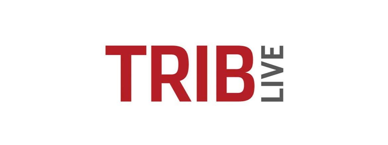 TRIB Live logo