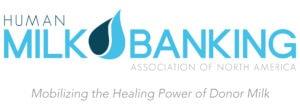 Human Milk Banking Association of North America