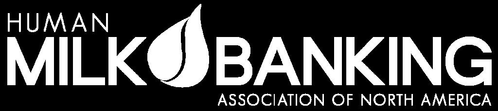 Humans Milk Banking